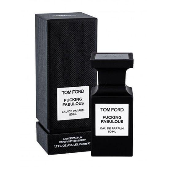 Tom Ford Fucking Fabulous - EDP
