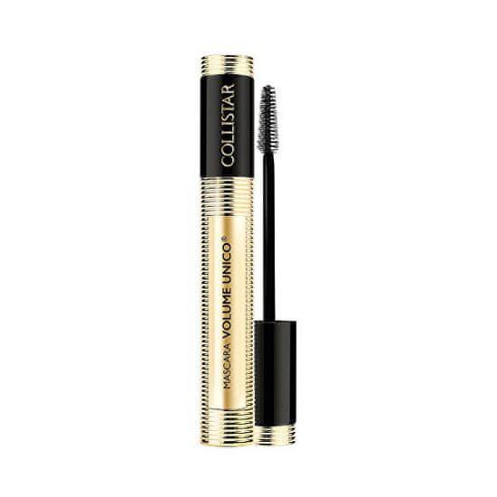 Collistar Volume Unico (Mascara) 13 ml dúsító szempillaspirál