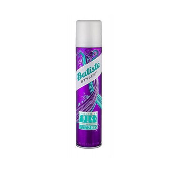 Batiste Frizz Tamer (Anti-Foam Spray) 200 ml