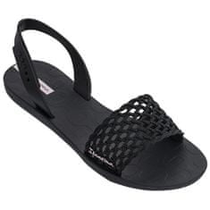 Ipanema Dámské sandále 82855-20766 (Velikost 37)