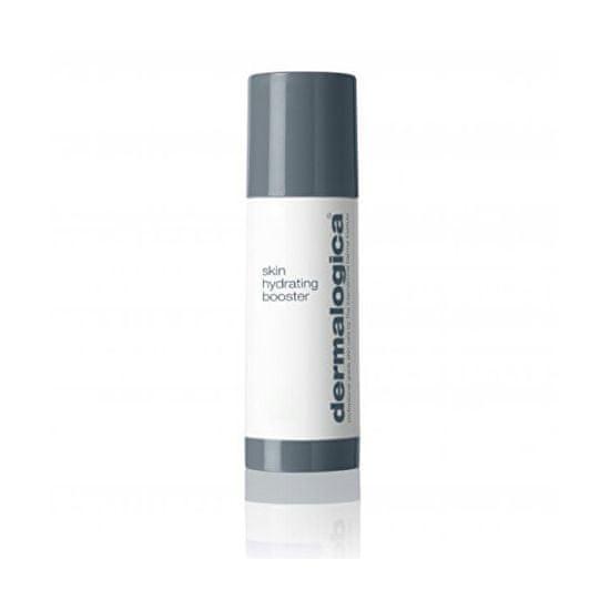 Dermalogica Intenzívny hydratačný booster Daily Skin Health (Skin Hydrating Booster) 30 ml