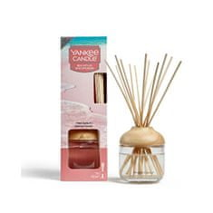 Yankee Candle Aroma difuzor Pink Sands 120 ml