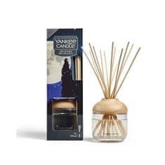 Yankee Candle Aroma difuzor Kresna noč 120 ml