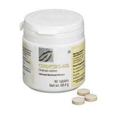MRL Cordyceps sinensis 90 tablet