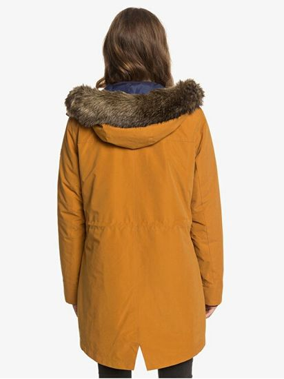 Roxy Ženska jakna Amy 3N1 Jk ERJJK03366-CPB0