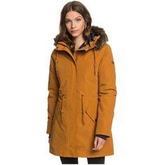 Roxy Ženska jakna Amy 3N1 Jk ERJJK03366-CPB0 (Velikost S)