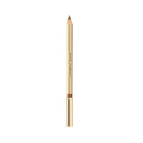 Szájkontúr ceruza The Lipliner (Pencil)(Pencil)