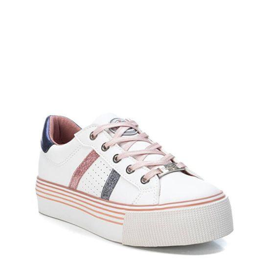 Refresh Sneakersy damskie 72435-2463