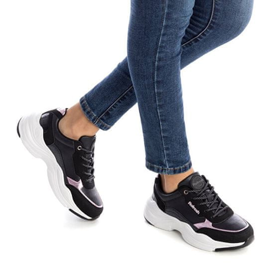 Refresh Sneakersy damskie 72561-1