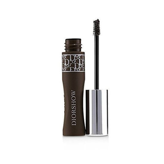 Dior show Pump´N´Brow (Brow Mascara) 5 ml