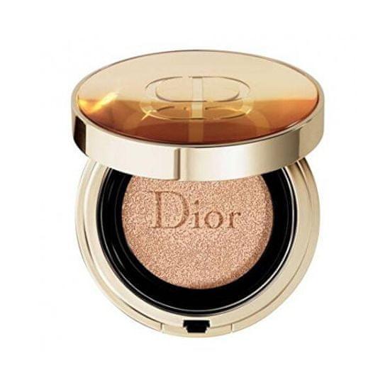 Dior Makijaż nawilżający SPF 50 Prestige Cushion Foundation - Le Cushion Teint De Rose 15 g