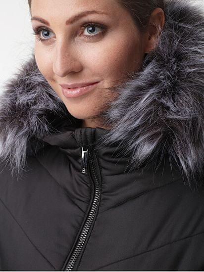 Loap Ženska jakna Tarra CLW20108-V24V