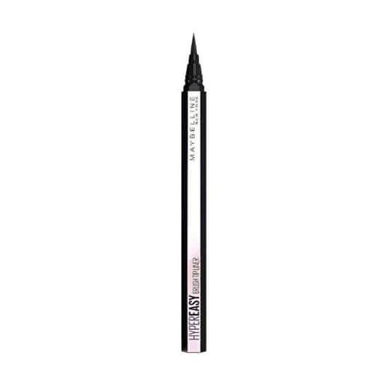 Maybelline Hyper Easy Eye Line (Brush Tip Liner) 0,6 g