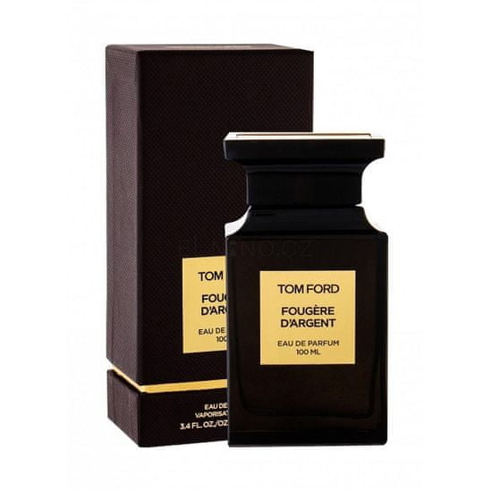 Tom Ford Fougere D´Argent- EDP