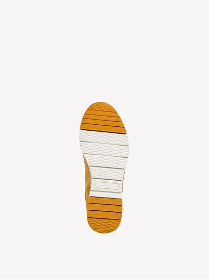 Tamaris Női sportcipő 1-1-23745-25-656