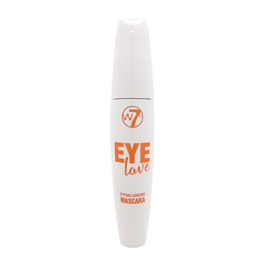 ObsegEye Love Hypoallergenic maskara (Mascara) 15 ml