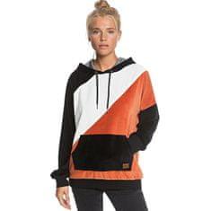 Roxy Ženske Surf Spot Hood tj ERJFT04291-KVJ0 (Velikost L)