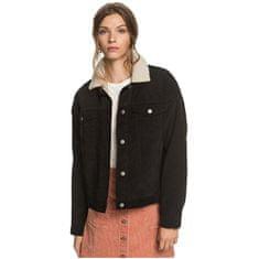 Roxy Ženska jakna Good Fortune ERJJK03393-KVJ0 (Velikost L)