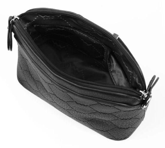 Vuch Ženska torbica crossbody