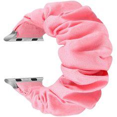 4wrist Látkový řemínek pro Apple Watch - 42/44 mm