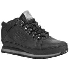 New Balance Férfi sportcipő H754LLK (Méret 42)
