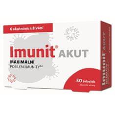 Simply you Imunit Akut 30 tob.