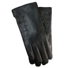 Karpet Rękawiczki damskie 5768.1 (Wielkość S)