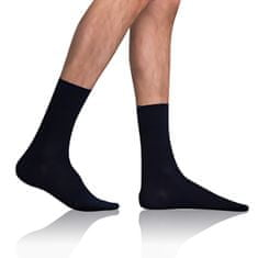 Bellinda Férfi zokni Green Ecosmart Socks BE497567-940 (méret 39-42)