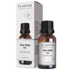 PLANTHÉ Laboratories PLANTHÉ Tea Tree oil ošetřující 15 ml