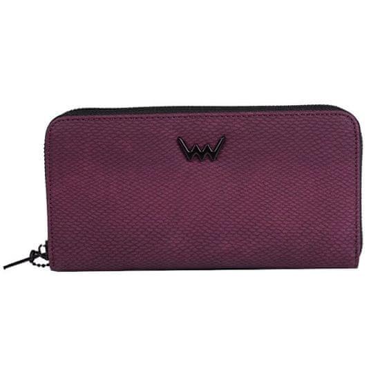 Vuch Ženska denarnica Lottry