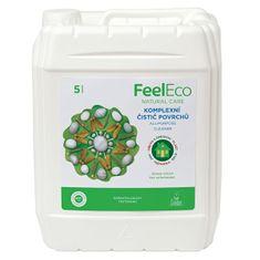 FeelEco Komplexní čistič povrchů 5 l