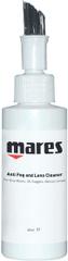 Mares Protimlžící Gel MARES ANTIFOG GEL (60ml gel)