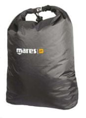 Mares Vak MARES ATTACK DRY BAG - SpearFishing