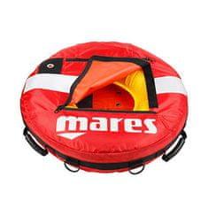 Mares Bóje MARES BUOY TRAINING- freediving