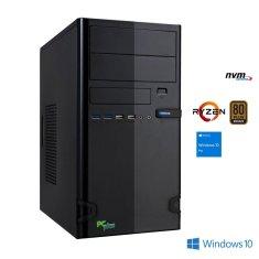 PCplus I-net namizni računalnik (141197)