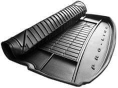 FROGUM gumi korito za prtljažnik VW Golf 7, od 2013 do 2019