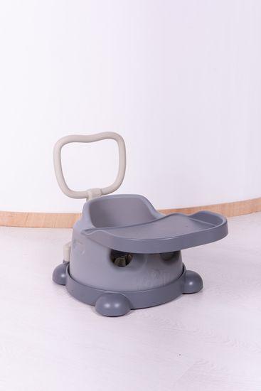 Koala Seat multifunkciós baba szék