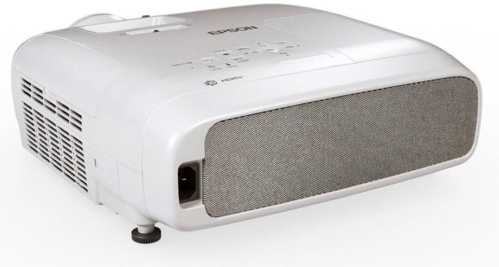 Epson EH-TW5700 (V11HA12040)