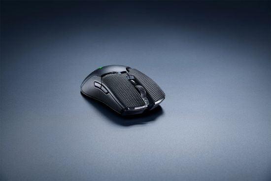 Razer Mouse Grip Tape - Viper/Viper Ultimate (RC30-02550200-R3M1)