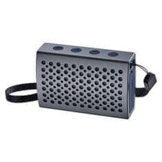Emos Bluetooth reproduktor TIFFY, titan