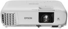 Epson EB-FH06 (V11H974040)