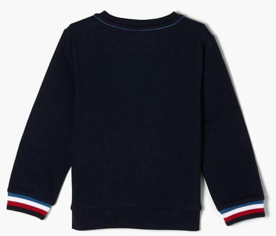 s.Oliver bluza chłopięca 404.12.012.14.140.2056512