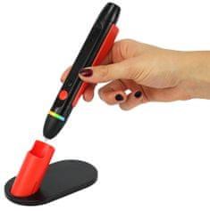 POLAROID długopis 3D Pero Play+