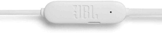 JBL Tune 215BT