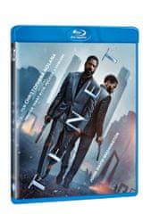 Tenet (2BD) - Blu-ray