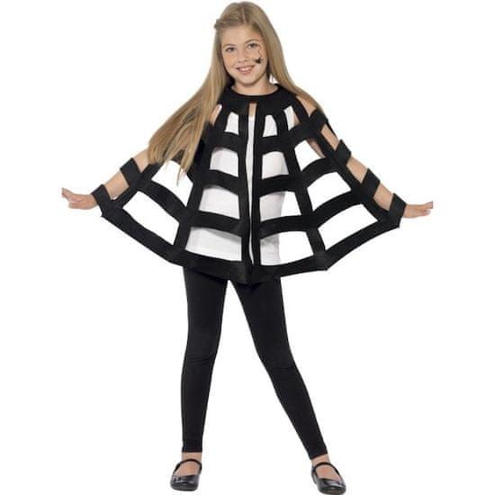 Moja zabava Kostum Pajkova mreža