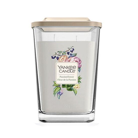 Yankee Candle Passionflower illatgyertya 552 g - nagy