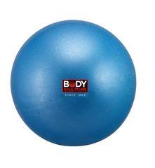 Body Sculpture Mini žoga za vadbo, 25 cm