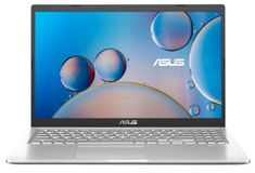 Asus Laptop 15 X515JA-WB503T prenosnik