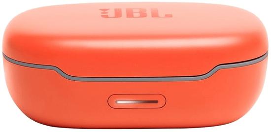JBL ENDURANCE PEAK II